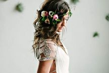 Wedding Inspiration / Beautiful wedding inspirations for the romantic Stargazer. Find out more at SophieStargazer.com / by Sophie Stargazer