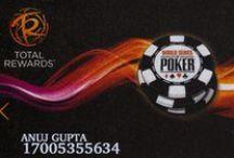 Casinos Online Games, Casino Offers Online