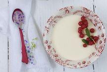 Food & Recipes / Eten en drinken / by Atelier Laura