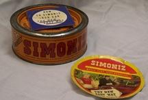Simoniz It! / by Jerry Kuhn's Kwik Car Wash