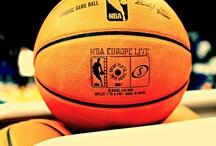 NBA Europe Live 2012 / by NBA Europe