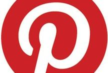 Pinterest for Marketing / How to use Pinterest for Business/Marketing / by The Juicing Lifestyle