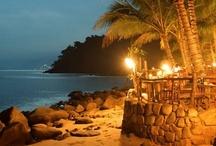 Experience in  Puerto Vallarta   / by Casa Velas Hotel & Ocean Club
