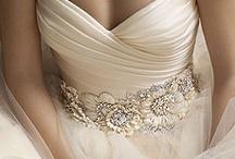 dream wedding / by Mirella Vitalino