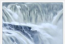 thema water / by anja visser