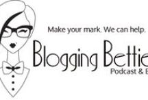 Kick Ass Bloggers / We LOVE bloggers! These are a few of our favorites, but definitely not all-inclusive. If you blog, we pretty much think you kick ass. www.bloggingbetties.com / by Blogging Betties