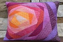 Quilt inspiration / by JoAnne Urevich