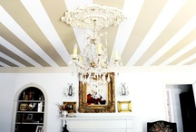 home inspiration / by Wendy W