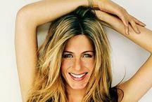 Jennifers / Mad crush on Jennifer Lopez. / by Jenny Evans