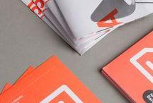 Editorial   Print   Design / by Daniela Erlwein
