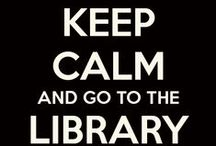 Quotes / by Framingham Public Library