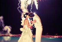 Wedding / by Ashley Hobbs
