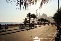 Places to go... / by Joana Cruz