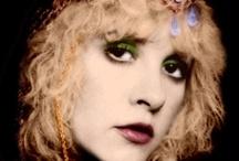 pop culture / by caryse en-queen
