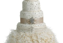 bridal / by caryse en-queen
