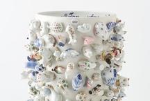 ceramics / by Ceramics Studio