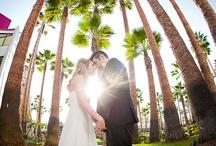 Wedding Dress Inspiration ♥ / by Hotel Maya