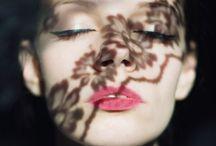 """She knows ... / The true meaning of """"je ne sais quoi""""... / by Francois Toutssaint LaFayette"""