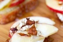 Gastronomy / by Nikki Spiers