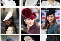 Women's Fashion / by Mrs Gibbs
