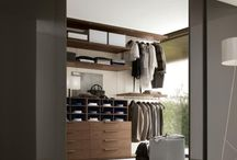 Home inspiration / Selected by www.verygoodlord.com - #Menswear fashion blog / Blog mode homme / by Verygoodlord