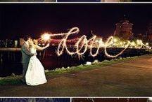 Wedding :)  / Future wedding to Jonaphant !  / by Lana Saleetid