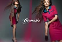 Fashion / by Verveine Camomille