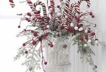 Christmas ideas / by LaChelle Huddleston
