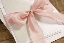 Wedding / My wedding ideas / by Rachel Wright