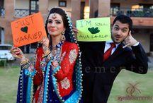 Shaadi / indian weddings / by Ahsin :)