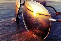 Fun in the sun! / Cute swim suits, cover-ups, etc / by Ahsin :)