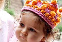 Inspiración en crochet / null / by Macky