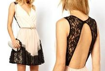 Dress under $20 / More surprise for your party dress, just join us on www.zzkko.com / by ZZKKO
