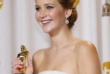 Oscars / Photography from www.zzkko.com / by ZZKKO