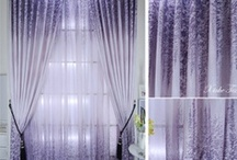 Curtains / Curtains collection for home decor from www.zzkko.com / by ZZKKO
