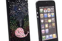 iphone accessories under $20 / by ZZKKO