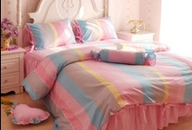 Bedding / This is the bedding collection from www.zzkko.com for home decor ideas. / by ZZKKO