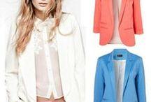 Women's fashion under $20 / This is the collection for women's fashion items which is under $20. / by ZZKKO