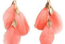 Fashion accessories under $20 / by ZZKKO
