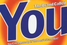 Personal branding / by UIU Office of Career Development