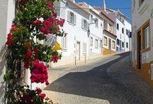 Lagos Algarve / its all about Lagos Algarve Portugal / by Lagos365 lagos365