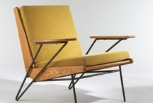 Beautiful vintage design Furniture / Beautiful vintage design furniture that everyone should know about / by van OnS