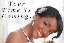 My Wedding August 29 2015 / by Fanisha Pollard
