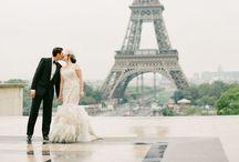 Wedding / by FrenchChic88
