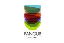 Logo Design / by Roberto De Simone