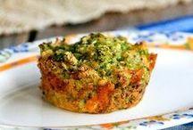 Low Fat Broccoli Recipes Vegetarian / vegetarian, vegan, broccoli recipe, vegetarian and vegan, gluten free recipes, low fat, low sugar, slimming / by Simply Lanna