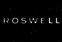 Roswell / by Jessica