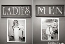 I thee wed / Wedding, receptions, celebrations / by Denise Lachinski