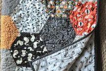 Crafts / by Lisa Kleinschmidt