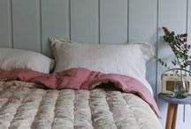 My dream bedroom / by Emma Withey